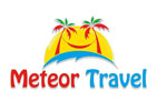 METEOR-TRAVEL SRL