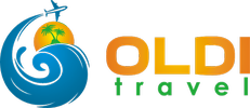 OLDI TRAVEL