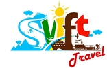 Svift Travel